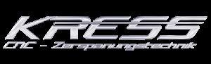 CNC-Kress